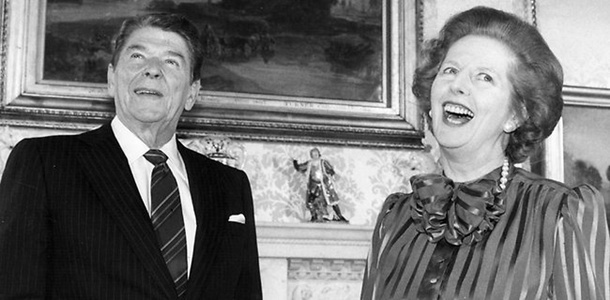308979-margaret-thatcher-ronald-regan