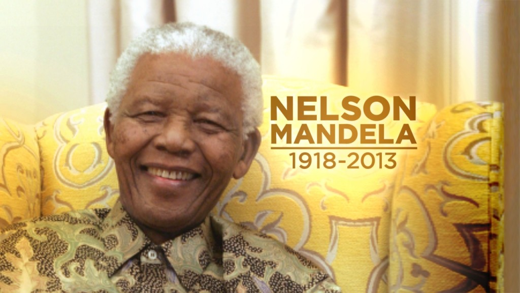 nelson rolihlahla mandela essay Nelson mandela rolihlahla mandela was born into the madiba clan in mvezo, transkei, on july 18, 1918, south africa http rolihlahla mandela, who we know as nelson mandela were both wonderful and inspiring people although both phenomenal people recently passed away, they have.