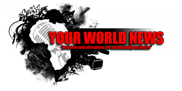 yourworldnews.org