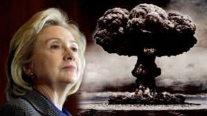 1-Hillary-Clinton-warmonger-3