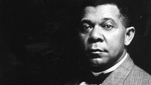 1000509261001_2105665569001_Booker-T-Washington-First-Black-Broker-of-Power