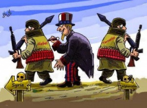 syrian-rebels-terrorists-400x294